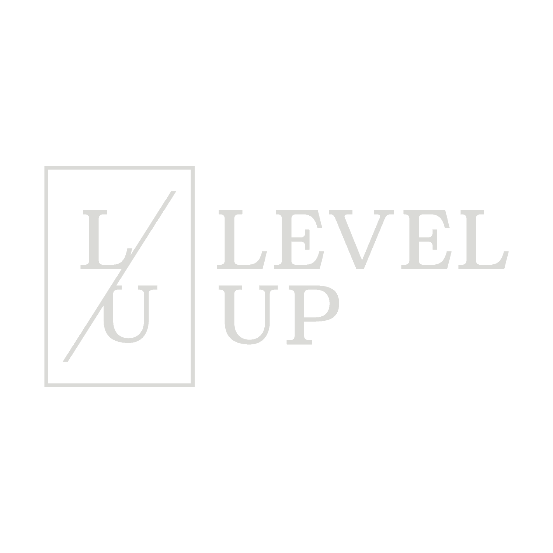 Level Up